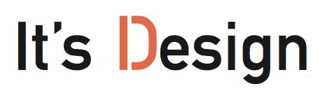 IT's Design